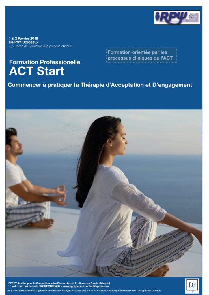 Act Start Février 2019