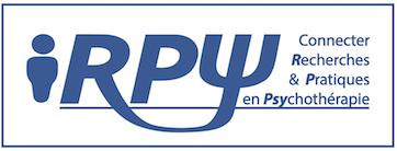IRPPSY – Institut pour la connection entre Recherches et Pratiques en Psychothérapie